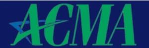 acma_logo