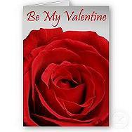 valentines_cropped1