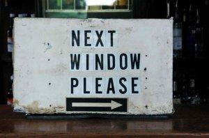 next-window-please