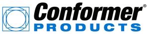New Conformer logo